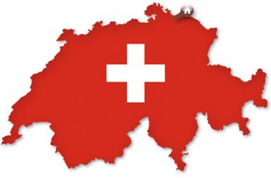 szwajcaria grzyby